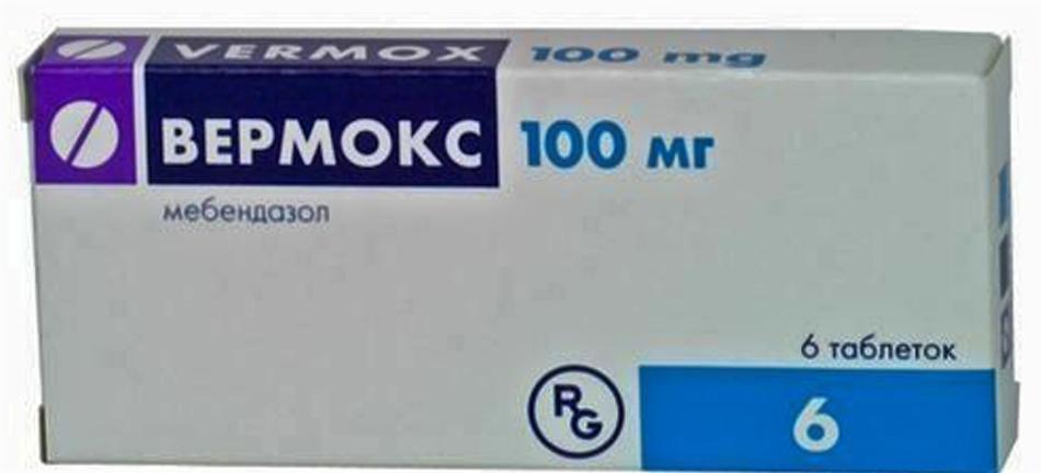 mérgező gyógyszer a parazitákról, vásárlás a gyógyszertárban
