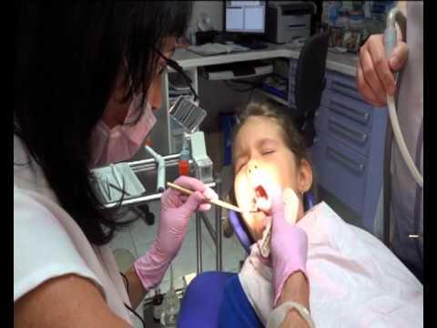 típusú férgek és fogászati kezelés systema helminthum acanthocephala