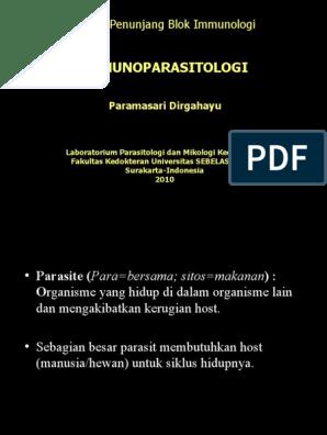 papilloma kenőcs eltávolítása vélemények a Surgitron genitális szemölcs eltávolításáról