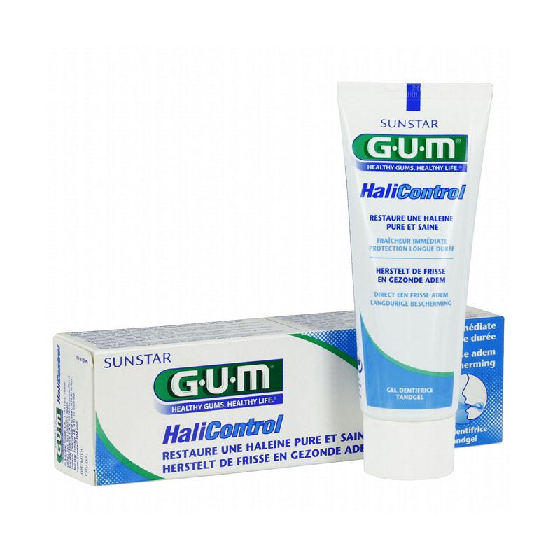 szájszag gyógyszer mi a giardia férgek kezelése