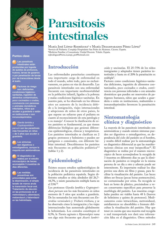 A giardia kezelése csecsemőknél. A giardiasis tünetei 5 éves gyermekeknél