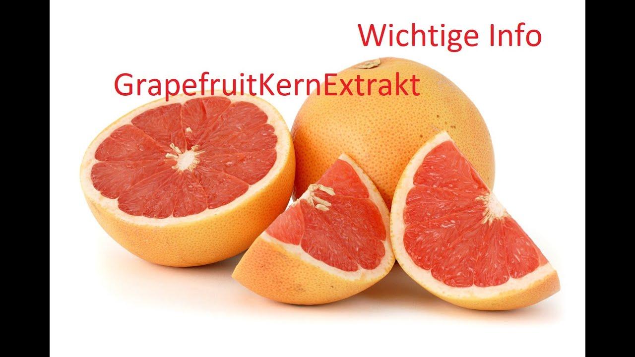 citrosept a rossz leheletért