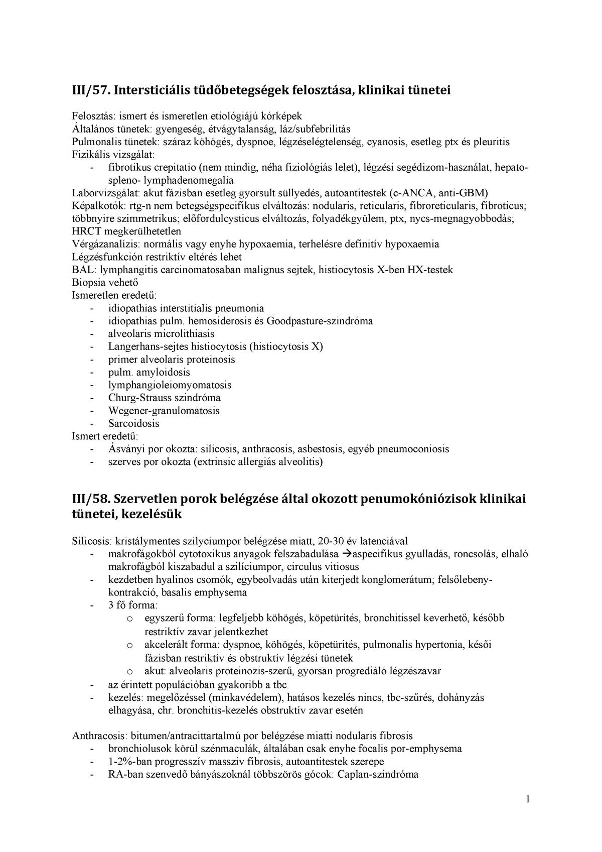 hogyan kell kezelni a féregfertőzést)