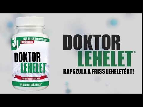 paraziták elleni szerek az emberi test készítményeiben)