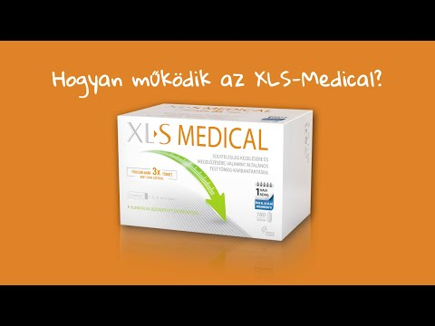 diétás tabletták férgek ellen