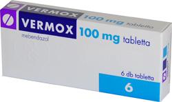 jó gyógyszerek a helminták számára talált egy gyermek enterobiosisban