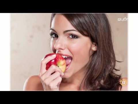 az epe szaga a szájat okozza súlyos lehelet okai és kezelése