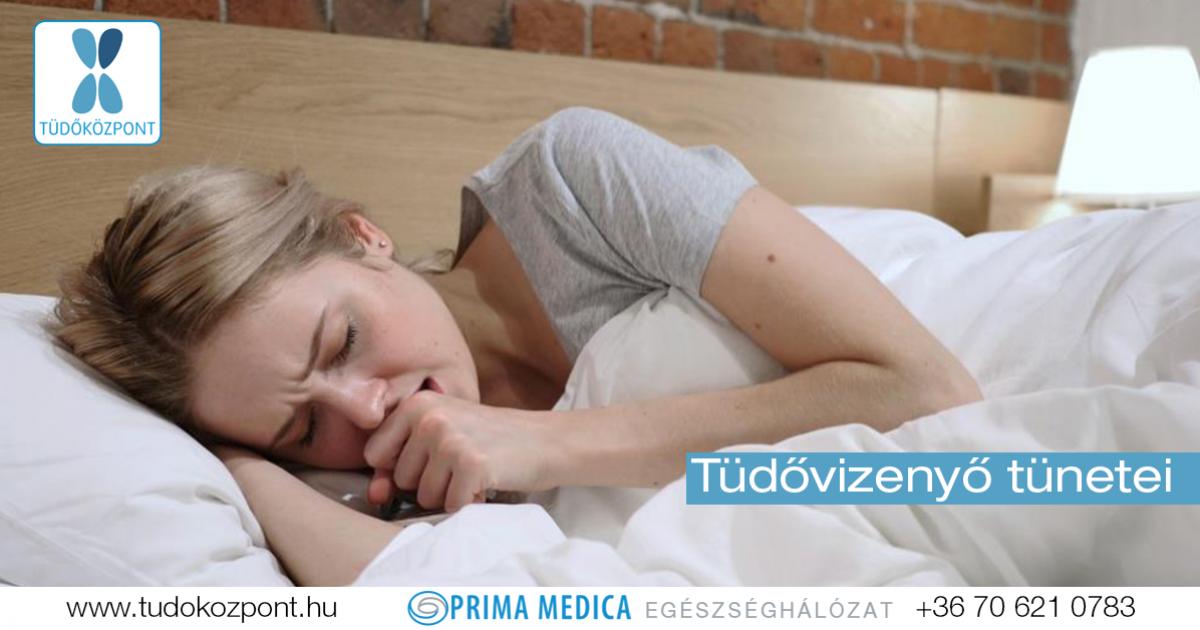 tüdő aszcariasis felnőttek tünetei és kezelése
