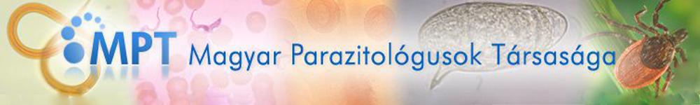 parazitológusok a férgekről