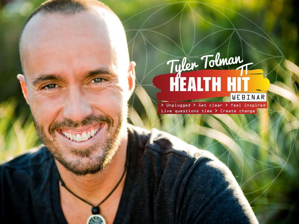 Paraziták tyler tolman, Tyler Tolman 7 Day Juice Cleanse (I LOST 6KG!) bélféreg vegbélnyilas