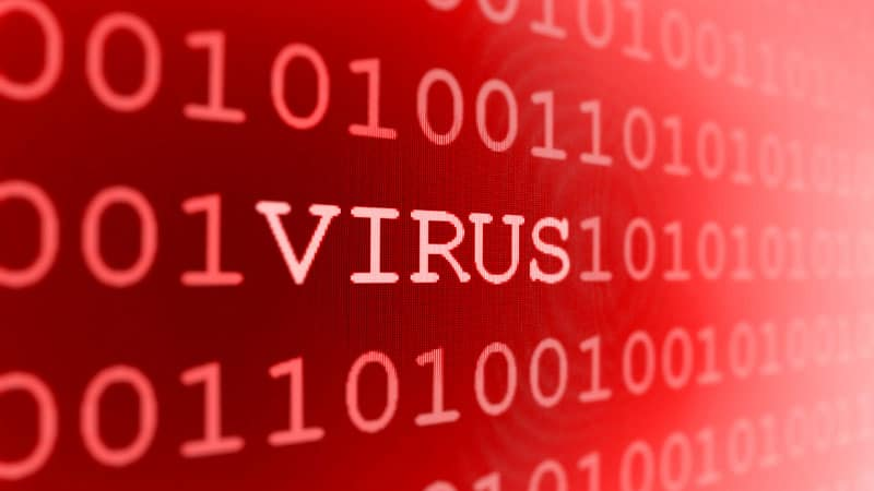 Számítógépvírusok: ismertetés, megelőzés és helyreállítás