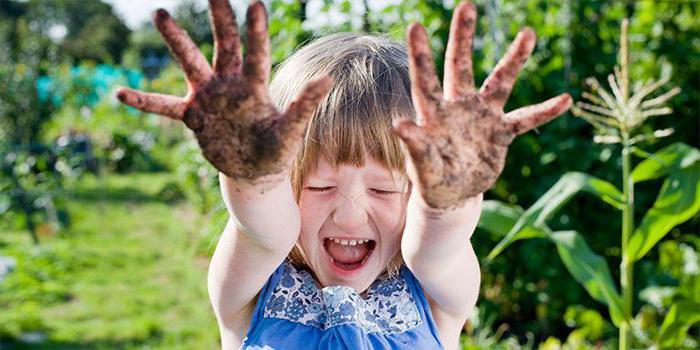 gyerek enterobiosis gyógyszere