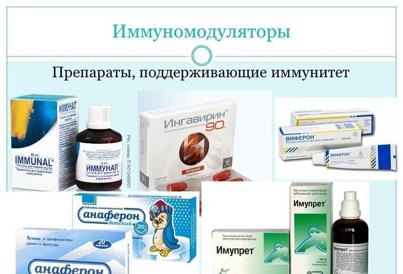 széles spektrumú antihelminthikus gyógyszerek