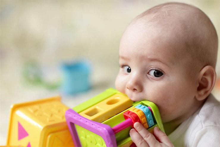 szuszpenzió giardiasis esetén gyermekek giardiasis kezelésének szakaszai