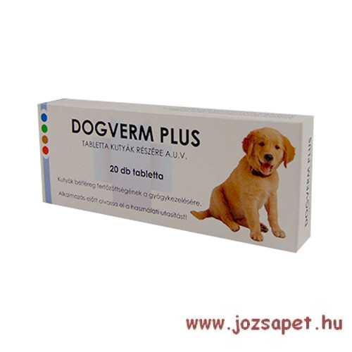 féreghajtó gyógyszer hatása)