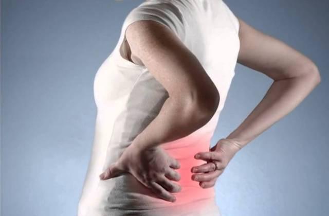 helminták helminthiasis megelőzése az emberek férgek elleni tablettái megelőzés céljából