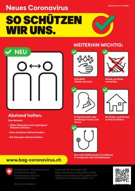 enterobiosis fertőző betegségek