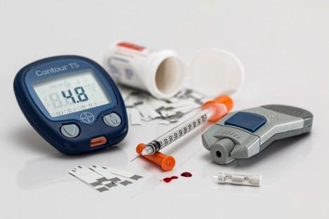 gyermekkori cukorbetegség lelki okai mit kell tenni a rossz lehelet ellen