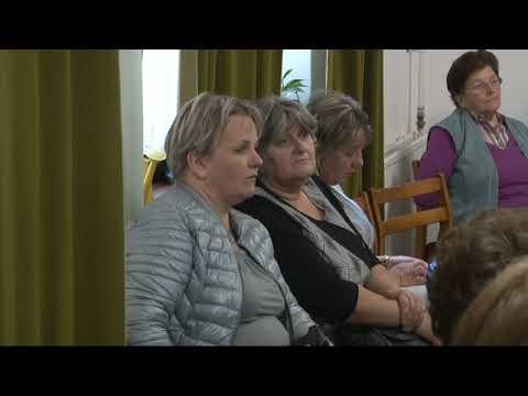 giardiasis egy év alatti gyermekeknél tű és féregkészítmények