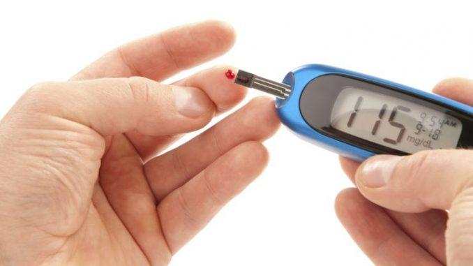 gyermekkori cukorbetegség lelki okai a rossz lehelet kezelése acetonnal