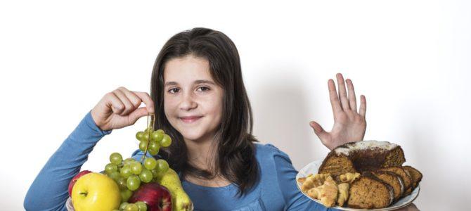 Melyek lehetnek a gyermekkori cukorbetegség tünetei?   Harmónia Centrum Blog