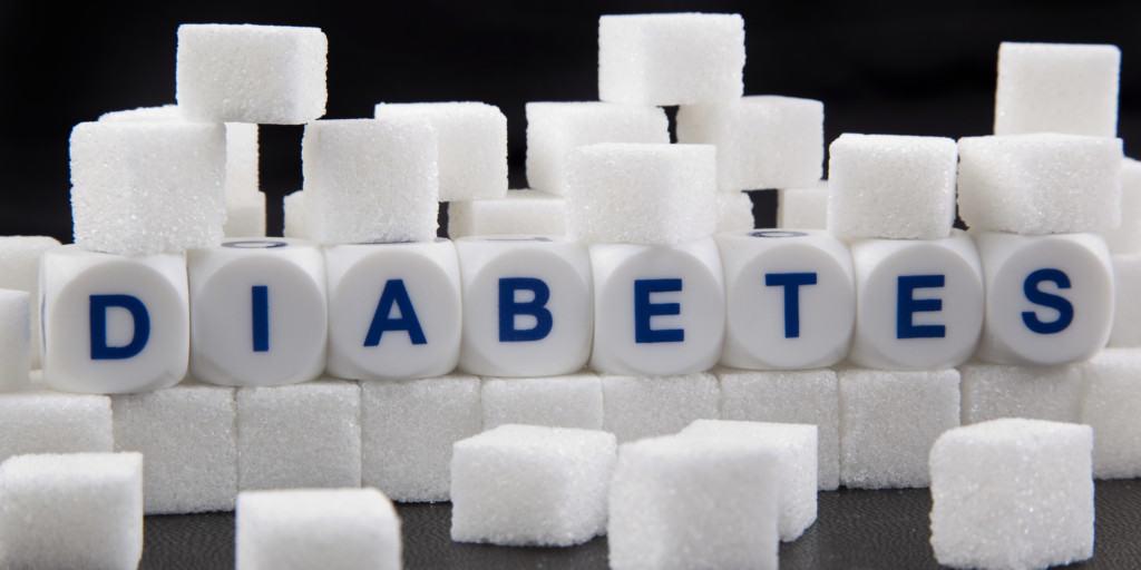 gyermekkori cukorbetegség lelki okai miért nem minden fonálféreg parazita