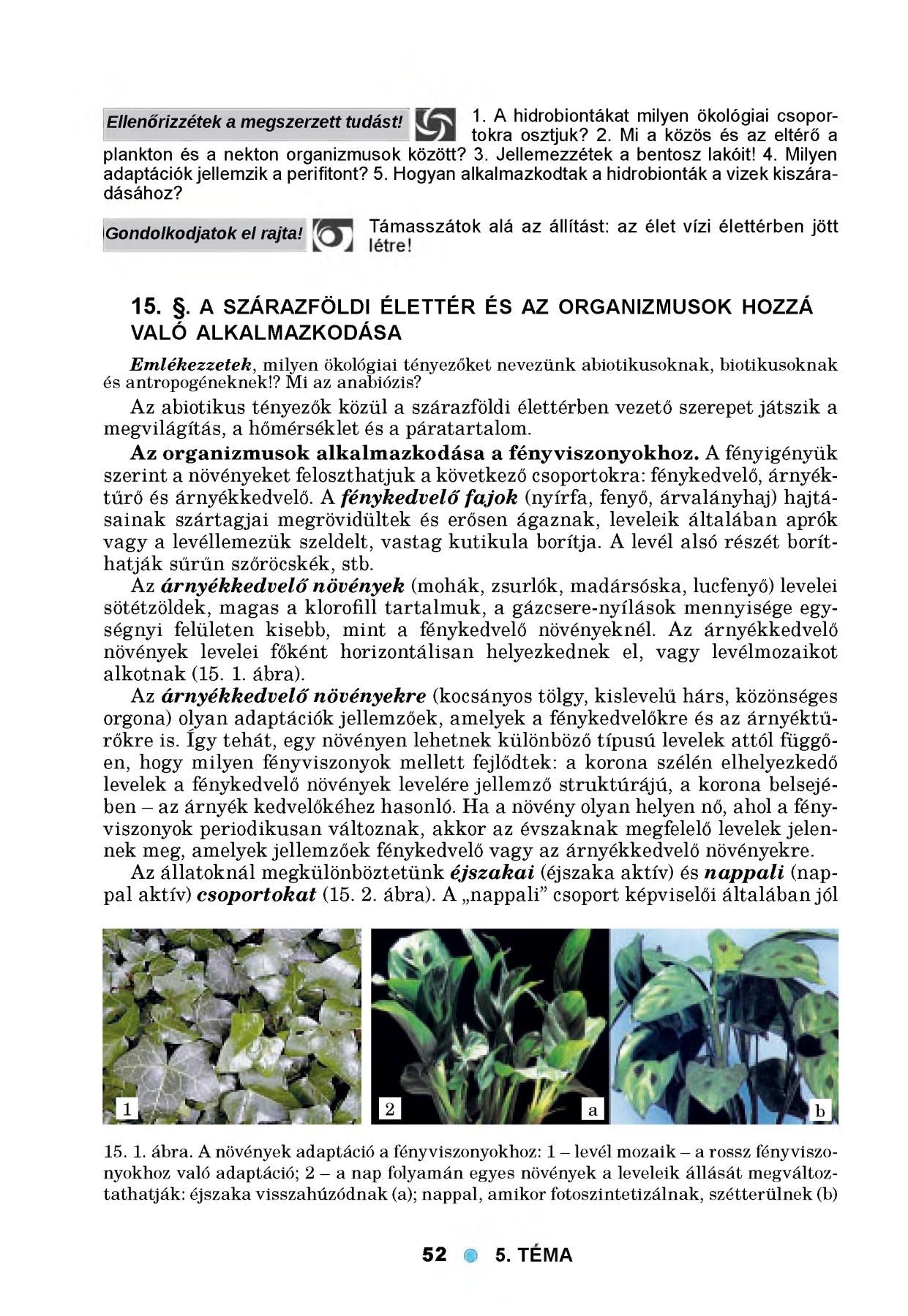 lamblia és paraziták kezelése)