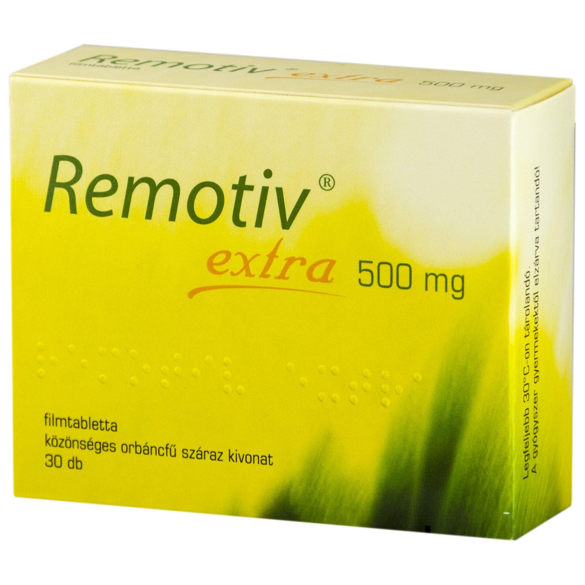 parazitaellenes gyógyszer Olaszország