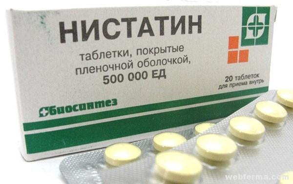 Milyen tabletták sok parazitának