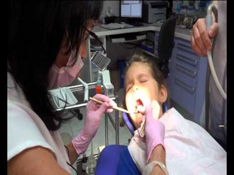 Típusú férgek és fogászati kezelés. Pinworms az emberi székletben